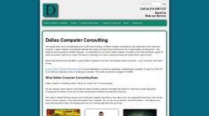 dallascomputerconsults.com