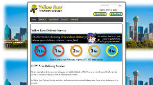 yellowrosedelivery.com/